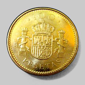 100_pesetas