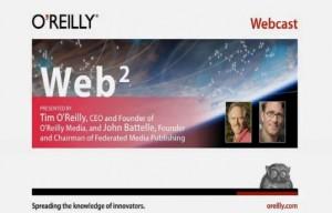web-squared