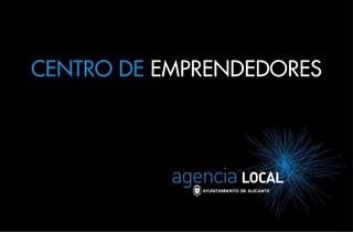 Centro Emprendedores