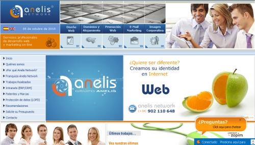 web-anelis-chat