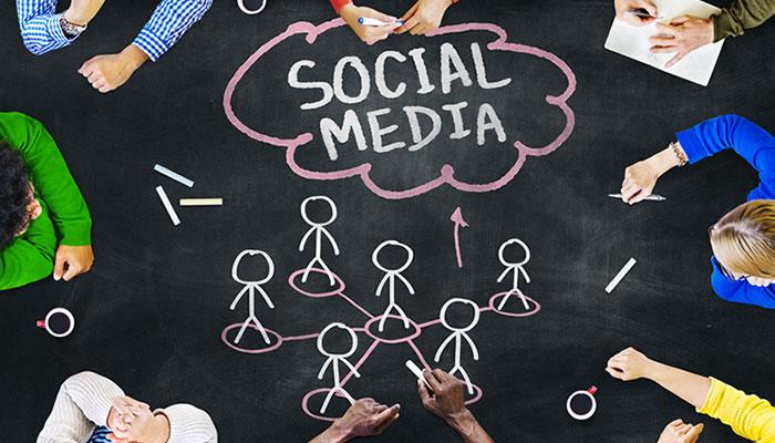 competencia-social-media