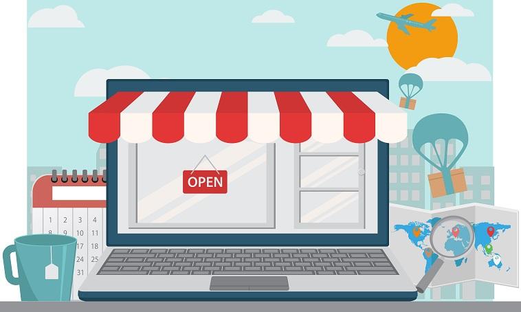 SEO para ecommerce y tiendas online
