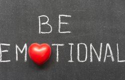 emociones-social-media