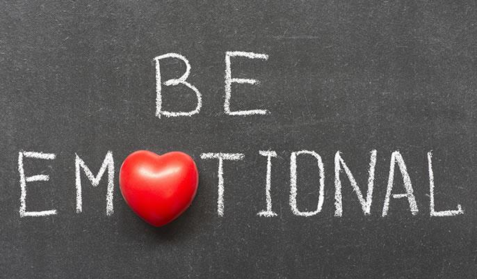 Conecta emocionalmente con tu audiencia en social media