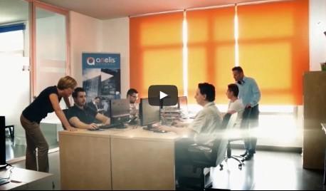 video-anelis-home