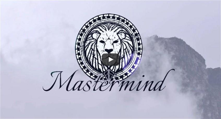 video-mastermind