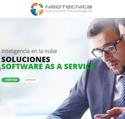 Neotecnica