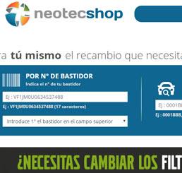 neotecshop