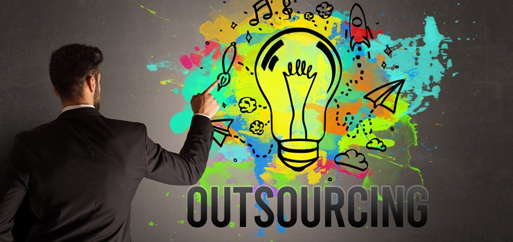 outsourcing-anelis