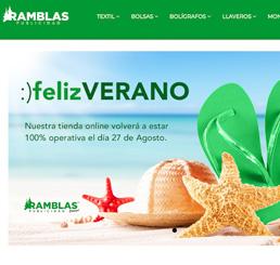 ramblas-publicidad