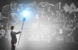 10-mejores-negocios-para-emprender