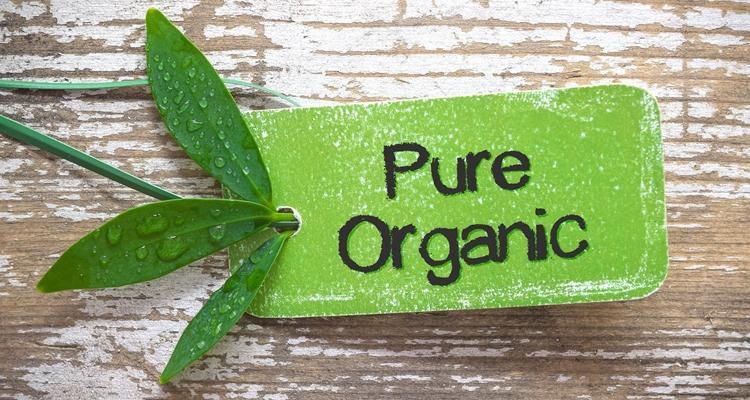 venta-productos-organicos