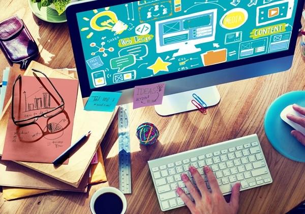 herramientas-crear-contenido