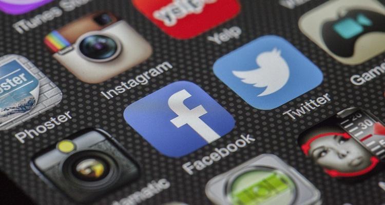 vivir-sin-app-facebook