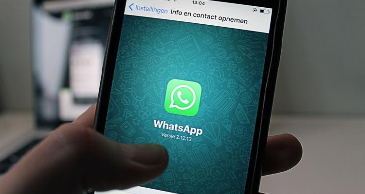 vivir-sin-app-whatsapp