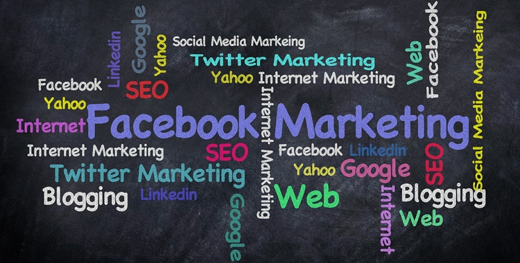online-marketing-elx
