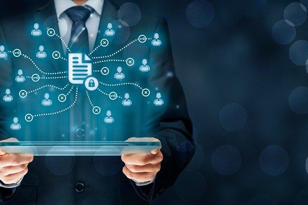 ventajas-intranet-empresas