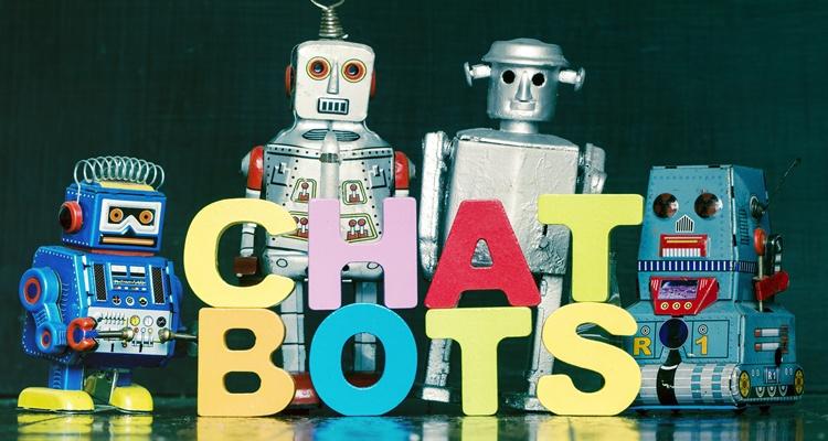Chatbots para Prestashop