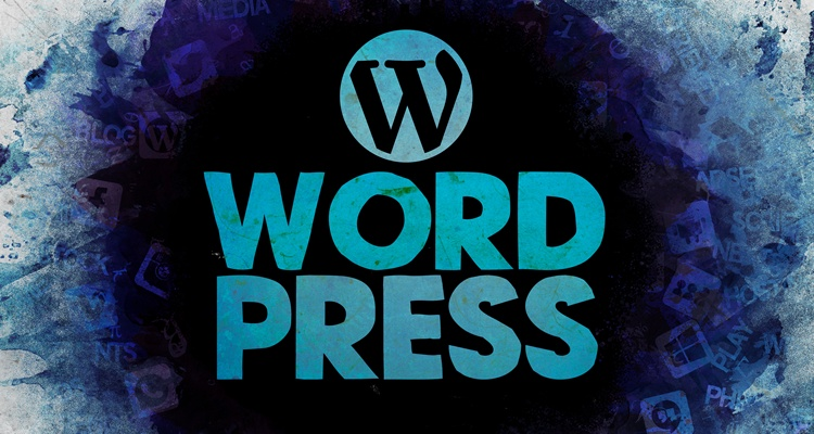 Los 4 mejores plugins WordPress