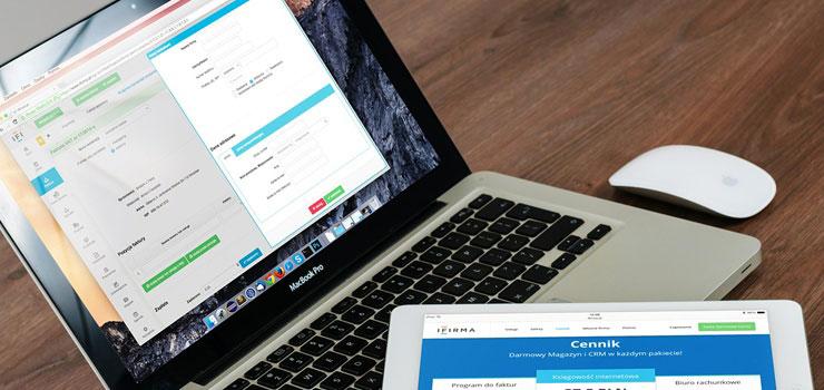 paginas-web-personalizadas