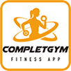 04-complet-gym